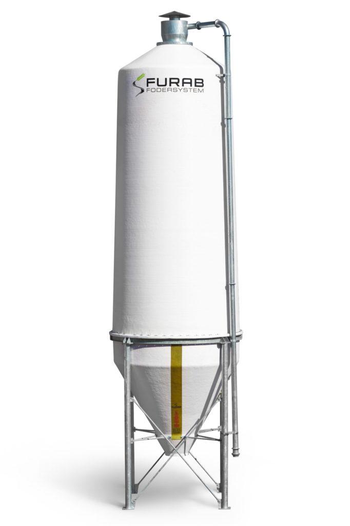 M85 5012